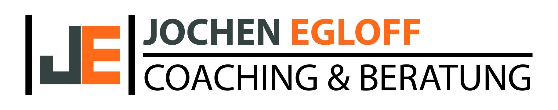 Jochen Egloff Coaching & Beratung