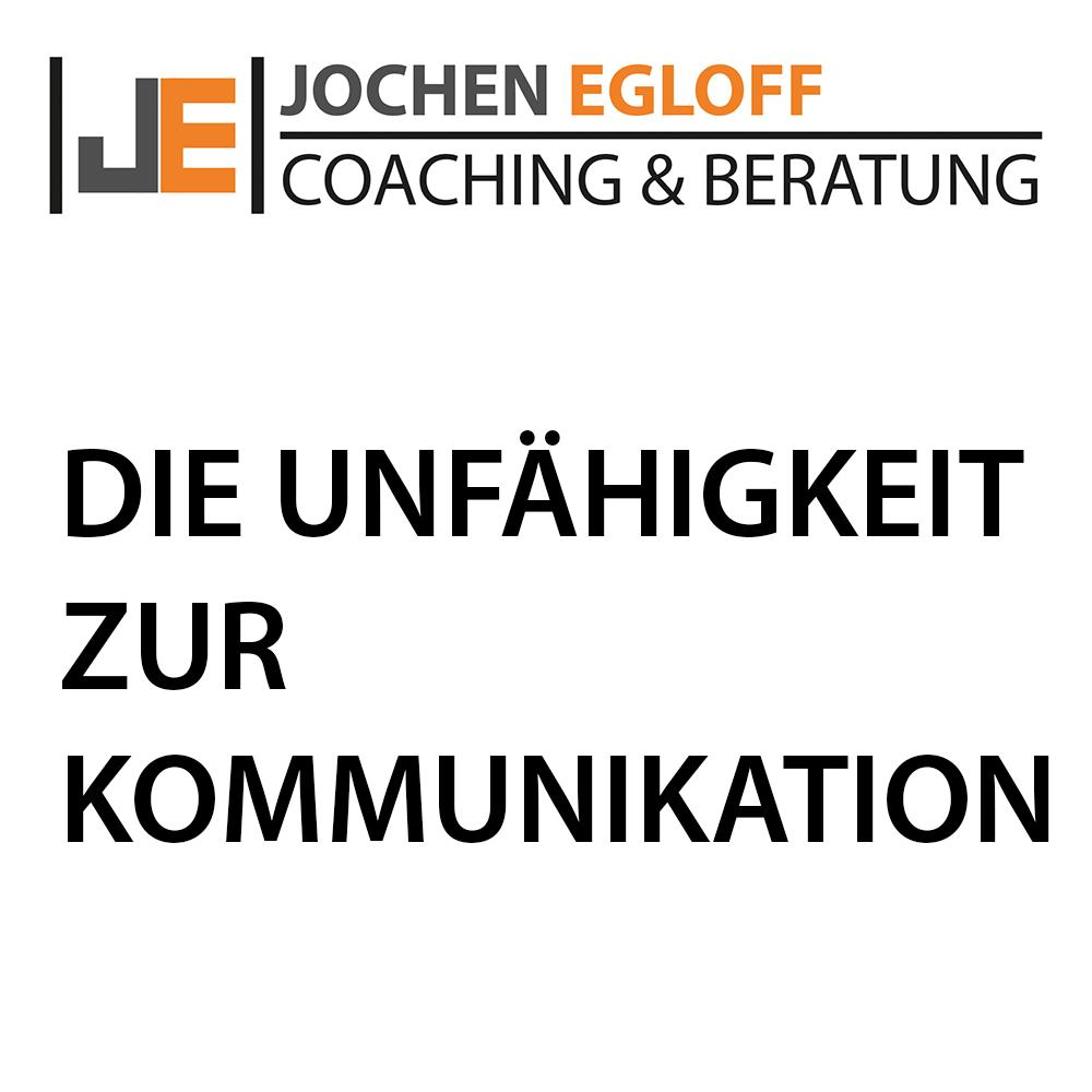 Niedlich Kommunikations Wieder Proben Zeitgenössisch - Bilder für ...